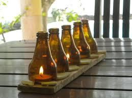 beer bottles crafts14