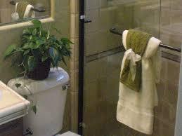 guest bathroom towels: guest towels for bathroom photo