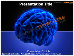 Brain Power Point Templates - April.onthemarch.co