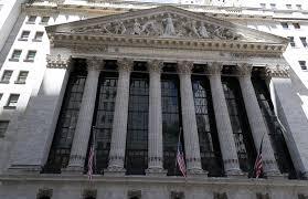 Present Value Interest Factor - PVIF