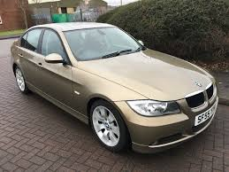 BMW Convertible bmw 325i diesel : BMW 3 SERIES CHOISE OF 3 DIESEL OR PETROL MANUEL OR AUTOMATIC FROM ...