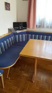 Esszimmer Sitzgarnitur In 4600 Wels For 8000 For Sale