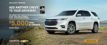 Welcome To Pride Chevrolet Inc In Lynn Ma