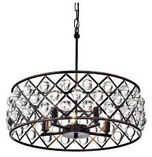 crystal drum chandelier 5 light crystal drum chandelier crystal drum chandelier uk