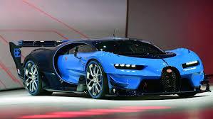 2018 bugatti chiron price. simple bugatti 2018 bugatti chiron price mpg in bugatti chiron price o