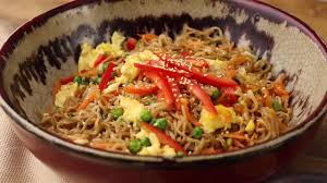 chinese food fried noodles. Modren Food Throughout Chinese Food Fried Noodles