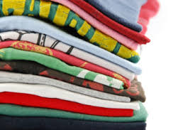 Tips For Washing Dark Clothes Without Fading  How To Wash Dark How To Wash Colors Without Fading
