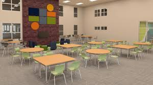 Stem Elementary Classroom Design Top 5 Learning Environment Design Trends To Refresh Your Spaces