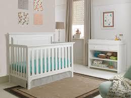 tiamo carino snow white 2pc crib set