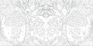 Pinterest Coloring Pages Easter Easy Drawings New Best Coloring