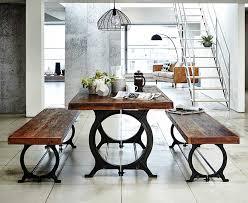 recycled wood furniture. recycled wood furniture