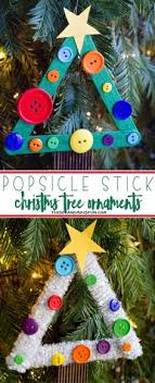 12 Ornaments Of Christmas  Pazzles Craft RoomChristmas Tree Ornaments Crafts