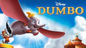 Dumbo streamen | Ganzer Film