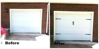 blue garage door doors approved closes then opens maintenance dc digital motor troubleshooting blue garage door