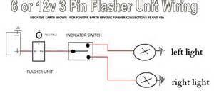 similiar flasher relay wiring diagram keywords flasher relay wiring diagram 3 wire flasher wiring diagram