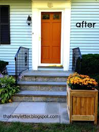 Decorating step out the front door like a ghost pictures : Articles with Step Up The Front Door Like A Ghost Tag: Fascinating ...