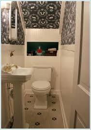 tiny house bathrooms. Tiny House Bathroom Ideas PCD Homes Bathrooms