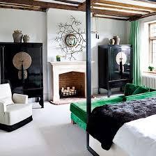emerald green bedroom. Wonderful Green Emerald Bedroom Inspiration Style U0026 Design Throughout Green E