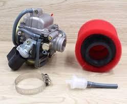 kinroad gy6 buggy wiring diagram tractor repair wiring diagram yerf dog go k wiring harness