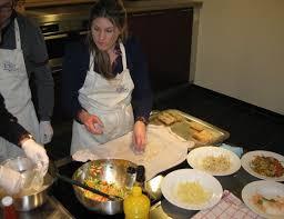Cours De Cuisine En Suisse Romande Dossier Loisirsch