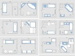 ... Bathroom Layout Dimensions Uk At Design Tool Free Inspiring Pleasant Small  Designs 13 ...