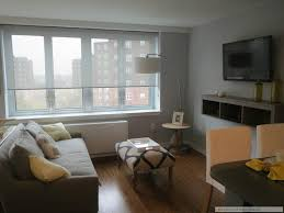 decorating a new apartment. Small New York Apartments Decorating At Nice Nyc Apartment Living Room Ideas Cozy A I