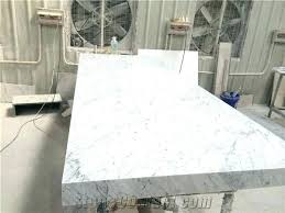 marble tabletops white marble round