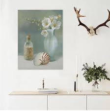 3d vase pure pear 772 wall stickers vinyl murals wall print decal art aj 1 of 5free see more