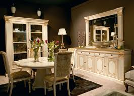 Luxury Furniture Dining Room Furniture Stores