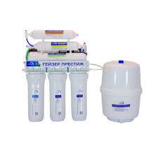 Nên mua máy lọc nước RO của hãng nào là tốt nhất cho sức khỏe của gia đình ?