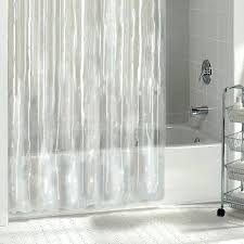 transpa shower curtain with design image of transpa shower curtain jewtopia project transpa transpa shower curtain transpa shower