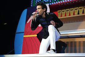 Mika Charts British Charts Stock Images Download 61 Royalty Free Photos