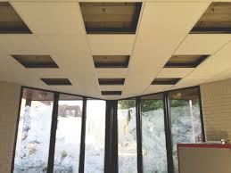 office ceilings. Office Suspended Ceiling Fareham Ceilings I
