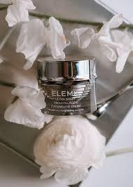 elemis ultra smart pro collagen evening eye cream