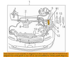 prius wiring harness data diagram schematic prius wiring harness wiring diagram toolbox toyota prius wiring harness 2013 toyota prius c hybrid battery