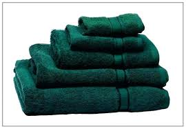 full size of dark forest green bath towels towel sets beautiful bathrooms towe