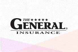 It acts as secondary coverage when the owner's insurance won't cover or doesn't cover all the bills. The General Auto Insurance Review