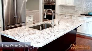 laminate countertops white granite kitchen countertops lighting flooring cabinet table island backsplash diagonal tile polished plaster