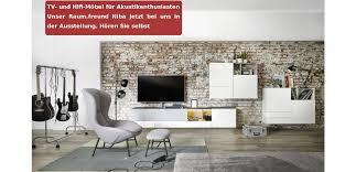 Wohnideen Für Die Ganze Familie In Chemnitz Möbelhaus Stöckert