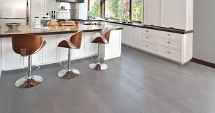 glittering houzz grey walls wood floors and grey hardwood floors modern