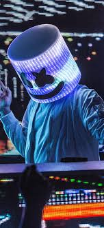So, guys, this was our best marshmello wallpaper collection which you can use on your desktop, laptop, iphone and android mobile. Marshmello 4k Iphone Wallpapers Wallpaper Cave