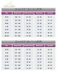 Ray Ban 2132 Sizes Charts Ray Bans New Wayfarer Sizes The Ban Original 2140 Size 54mm