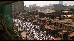 essay on urbanisation in  essay on urbanisation in