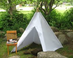 astounding picture kids playroom furniture. marvelous pictures of kid teepee design for play room decoration astounding outdoor picture kids playroom furniture