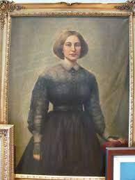 Mildred Hickman <i>Maury</i> Humphreys | Fashion portrait, Humphrey,  Portrait