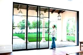 triple pane sliding glass door triple pane sliding glass door glass pane home depot triple sliding
