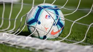 Women's soccer TV schedule for US viewers - World Soccer Talk