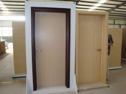 front door with windowContemporary Door  Handmade Modern Doors For Luxury Front Door