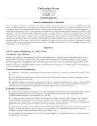 Videographer Resume Sample. Cv Or Resume - Sharelatex, Online