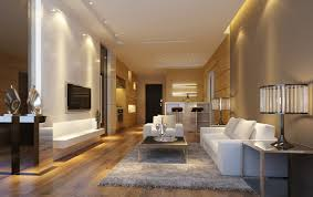 Modern Minimalist Living Room Design Living Room Design Nice Construction Modern Minimalist Living